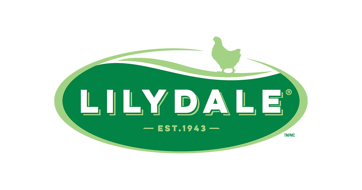 Lilydale Premium Canadian Chicken And Turkey Products